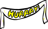 Party Banner sprite 003