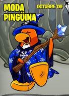 PenguinStyleOctober09
