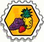 Salpicon frutal