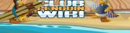 TechmanCPW Logo Submission 1