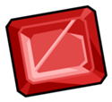 125px-Square-Ruby-Pin