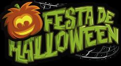 800px-Festa de Halloween Logo