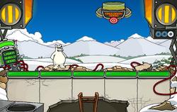 Battle of Doom EPF Rooftop