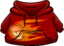 Clothing Icons 4604 Custom Hoodie