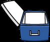 Cooler sprite 018