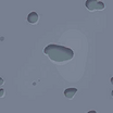 Fabric Stone icon