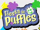 Fista de Puffles 2012