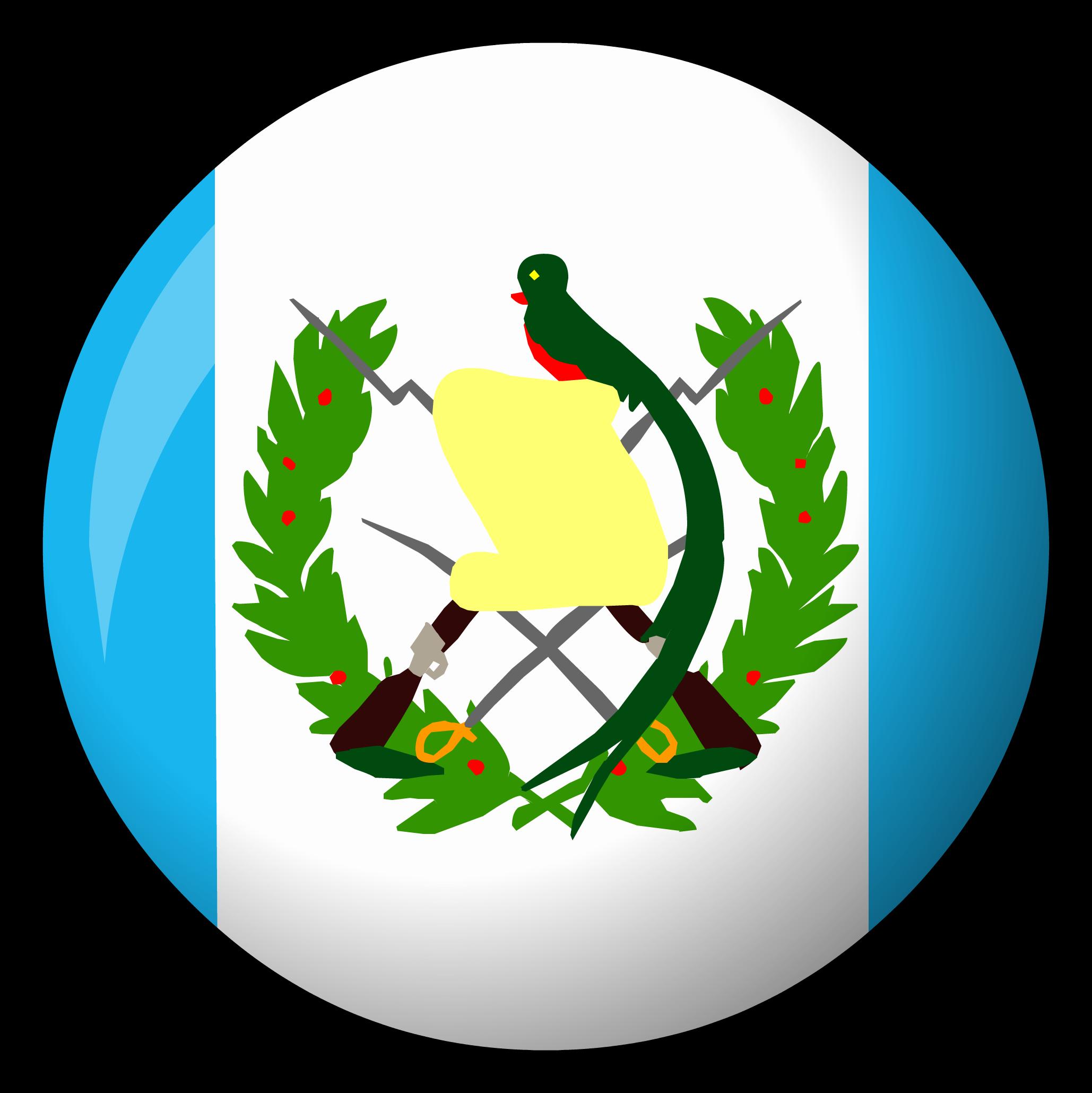 Image Guatemala Flagg Club Penguin Wiki Fandom Powered By Wikia