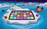 IcebergAñoNuevo2016