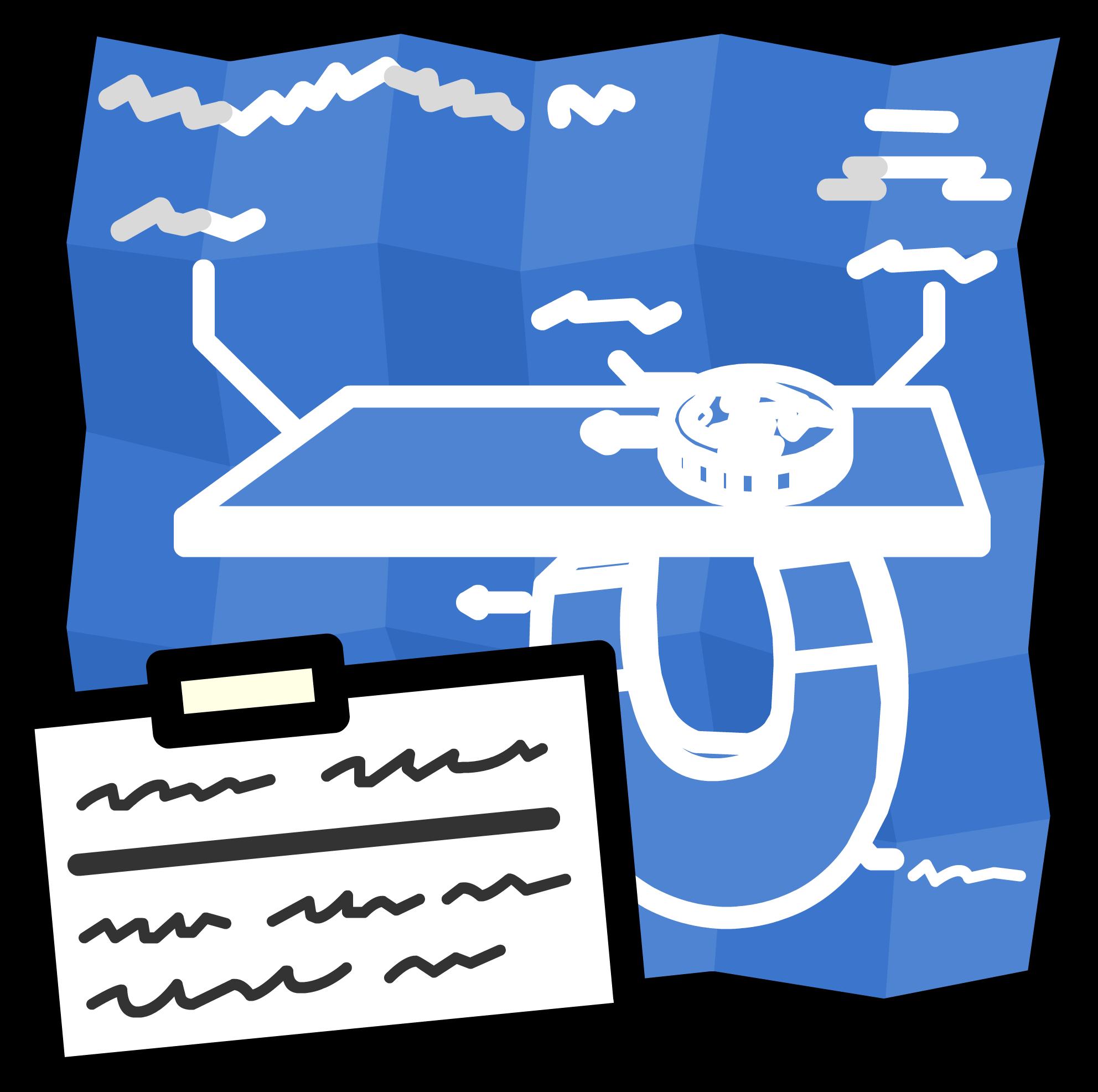 Magnet blueprints club penguin wiki fandom powered by wikia magnet blueprints malvernweather Gallery