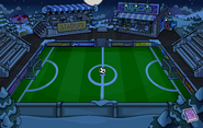 Operation Puffle Stadium