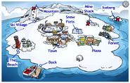 PSAMission9-OperationSpyAndSeek-Map