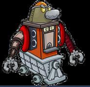 Protobot Full