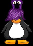PurpleMonsterDoPC