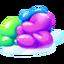 Quest item Chewed Gum icon