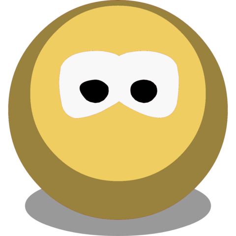 File:Sand Icon .PNG