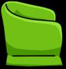 Scoop Chair sprite 014