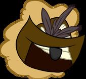 The Duelist icon