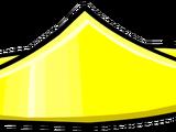Tiara (Sombrero para Puffle)