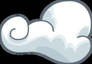 Wispy Clouds sprite 001