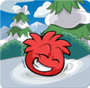 130px-Puffle Party 2013 Transformation Puffle Red