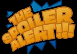 250px-Spoiler Alert Logo clear