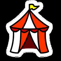 618px-Circus Tent Pin