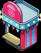 Balloon Pop Booth sprite 001