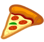 CPNext Emoticon - Pizza