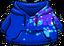 Clothing Icons 4509 Custom Hoodie