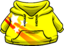 Clothing Icons 4592 Custom Hoodie