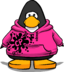 Clothing Item 4513 player card Custom Hoodie