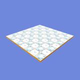 Diamond Floor icon
