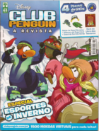RevistaCP36
