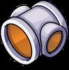 Short Solid Tube sprite 009
