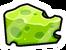 Stinky Cheese Pin icon