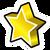 616px-7119 icon