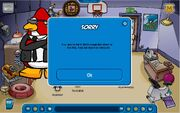 Clubpenguin-funny-thing1
