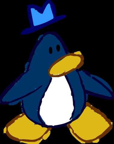 File:Doodle Dimension penguin.png