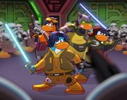 Equipo Rebels