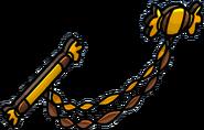 Guirnalda de Caramelo0