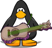 GuitarraMaderaTJ