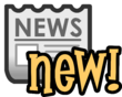 NewNewsNew