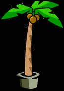 Palm Tree sprite 001
