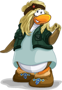 Penguin Style Jan 2013 2