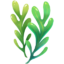 Quest item Seaweed icon