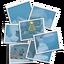 Quest item Secret Base Photos icon
