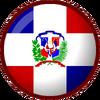 RepúblicaDominicana