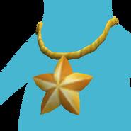 Starfish Chain icon