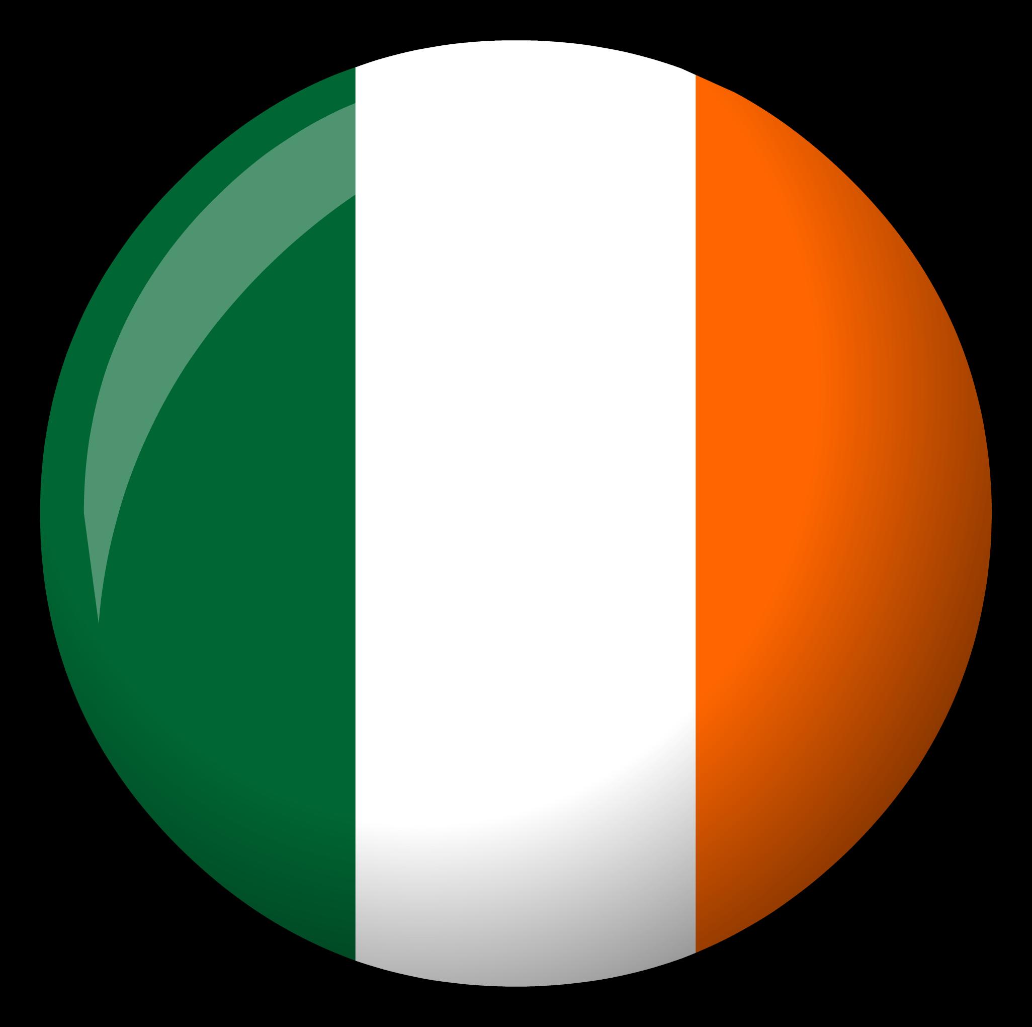 ireland flag club penguin wiki fandom powered by wikia